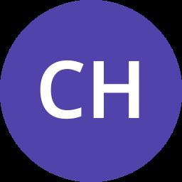 chyde