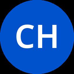 Chirag Harendra