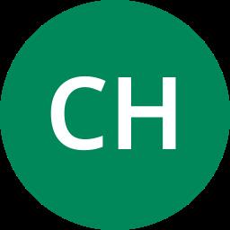 cherie heiberg