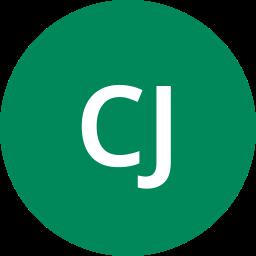 Carlos_Jaramillo