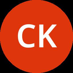 sirkirby