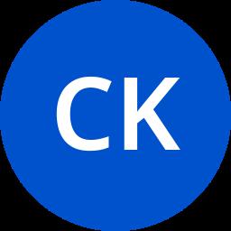 Christian Kdolsky