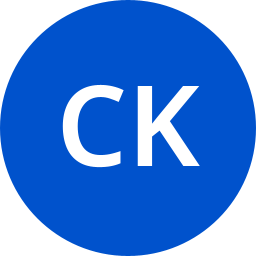 chadkoh