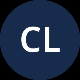 clacasse