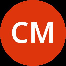 Christian Mentor