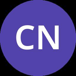 Crystal_Newmon