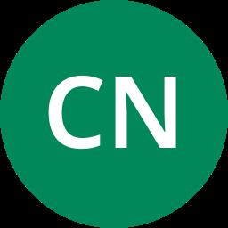 camilonova