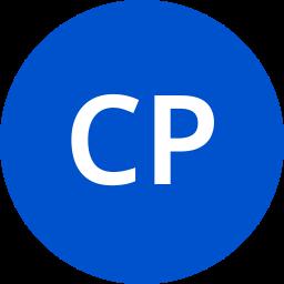 Christoph_Pichlmann