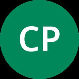 Christian Perner