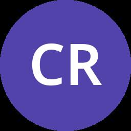 Chiragkumar_Rupani