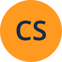 CIP4 Secretariat