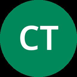 CJ_Toolseram