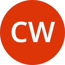 Chelsea_Waxenberg