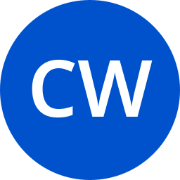 Chris_Wolf