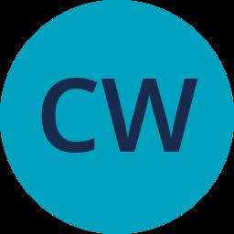 Christof Wollenhaupt