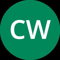 Christian Watts