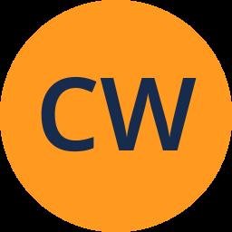 cjwhittington