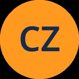 chandlerZ