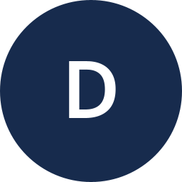 dpalmer