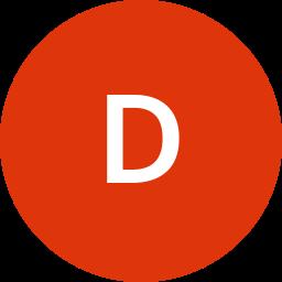 drosner