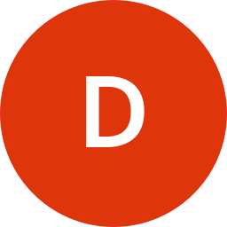 DexterHu