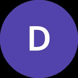 dianals