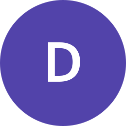 DevaKiran