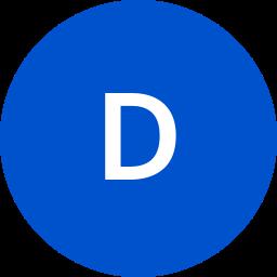 dmoron