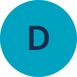 darshika