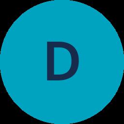 david_klempfner