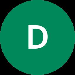 Dandandan