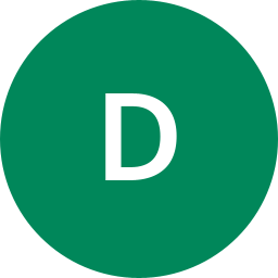 Derryn