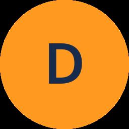 d_kirsching