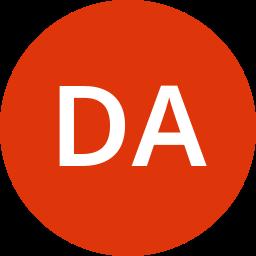 Daniel Armyr
