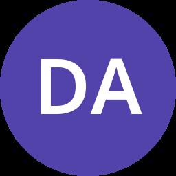 Dhivya Anand