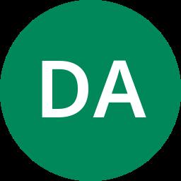 dangot