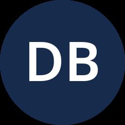 Darron Brumsey