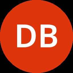 Douglas Birk