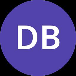 Debora Birbeck
