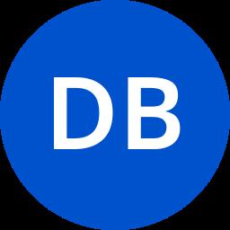 Dimitri Bervoets