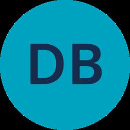 db_atlass