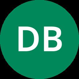 Denis Blanchette