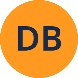 Derek Border