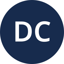 dcurrie