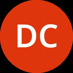 Denning_Coates