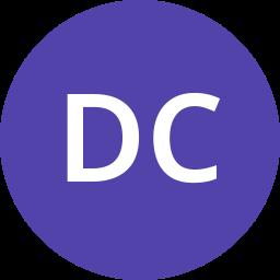 Dan_Comly