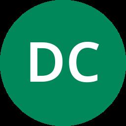 Danilo Conrad -Atlassian-
