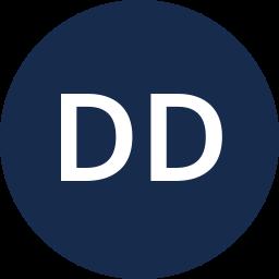Dario Dorismond