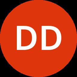 Dan Dickinson