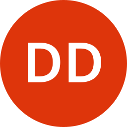 Devan_Dewey